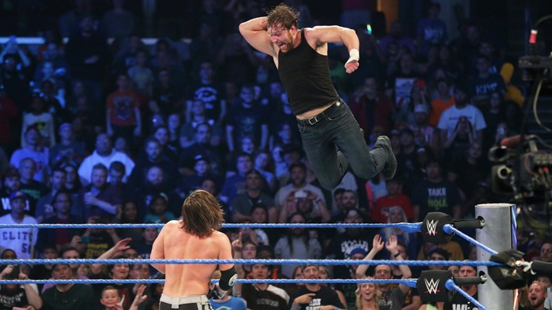 Smackdown September 27 (6)