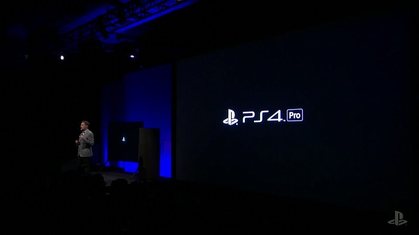 sony-reveal-the-ps4-pro