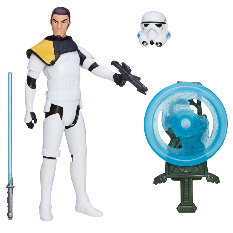 Star Wars toys (1)