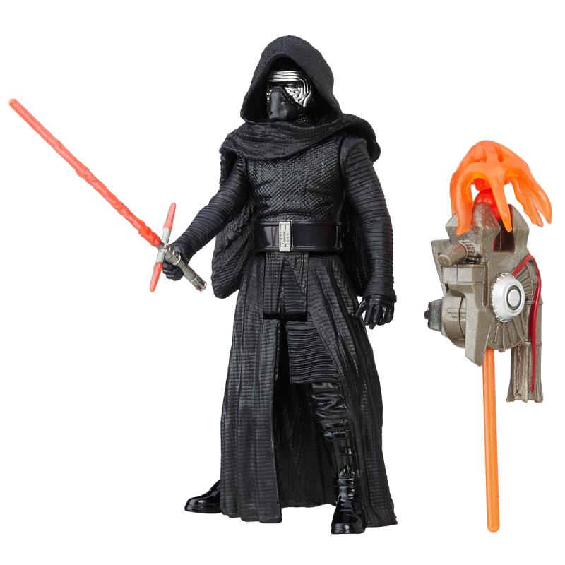 Star Wars toys (3)