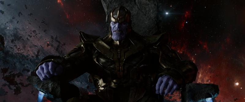 Thanos (1)
