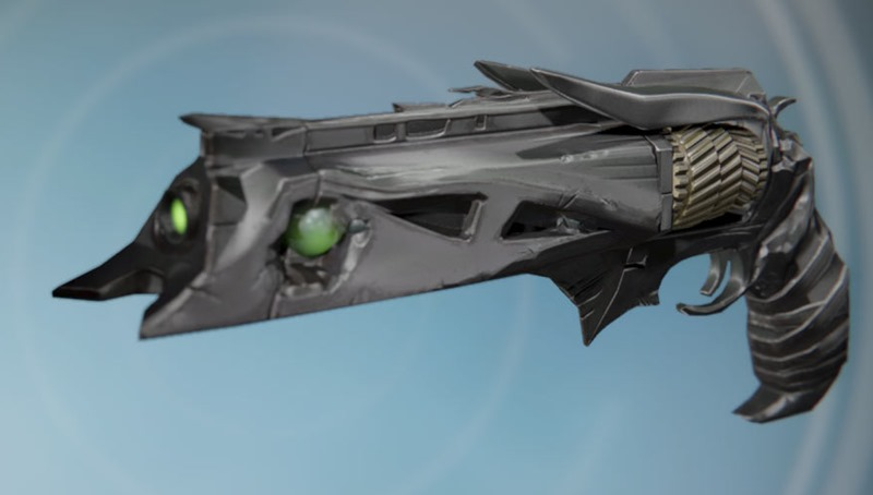 Thorn-(1)