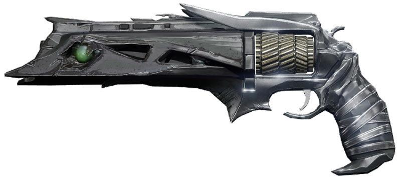 Thorn-(2)