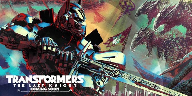 Transformers Last Knight (1)