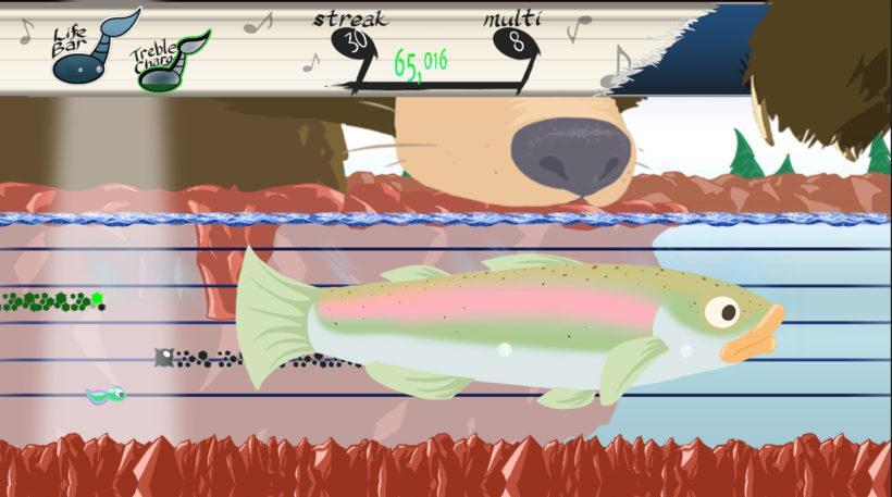tadpoletreble(2)