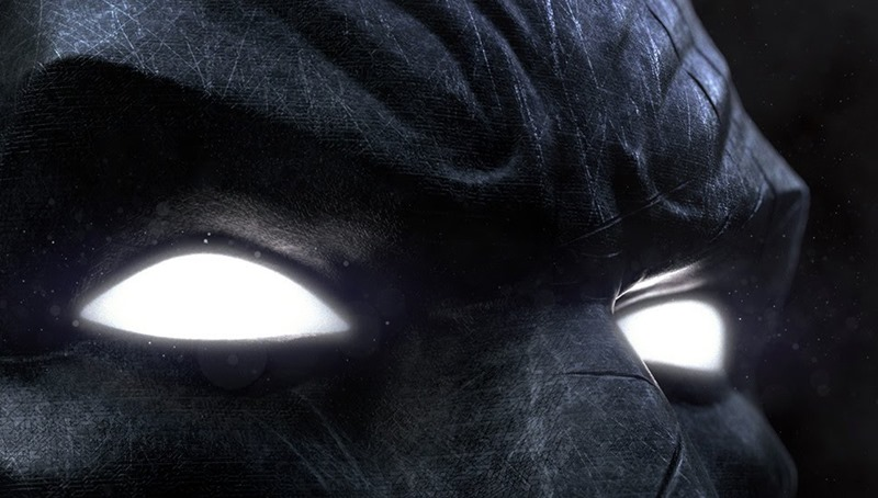 Arkham VR (1)