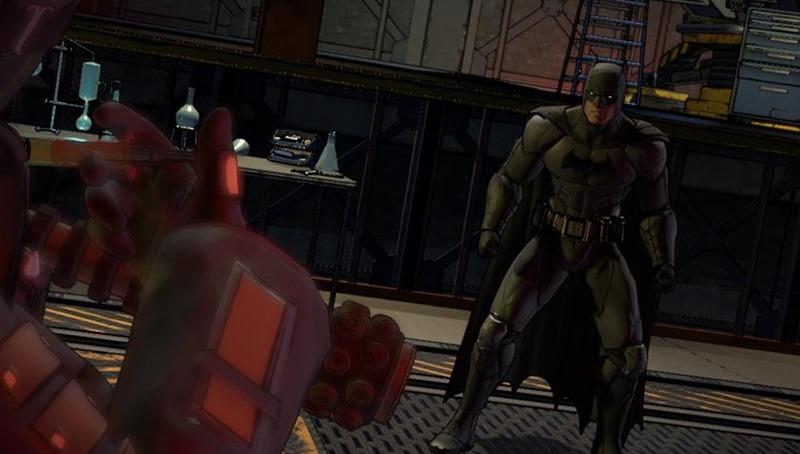 Batman-New-World-Order-10.jpg