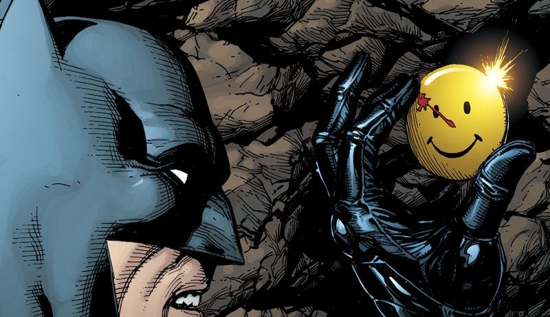 Batman watchmen (4)