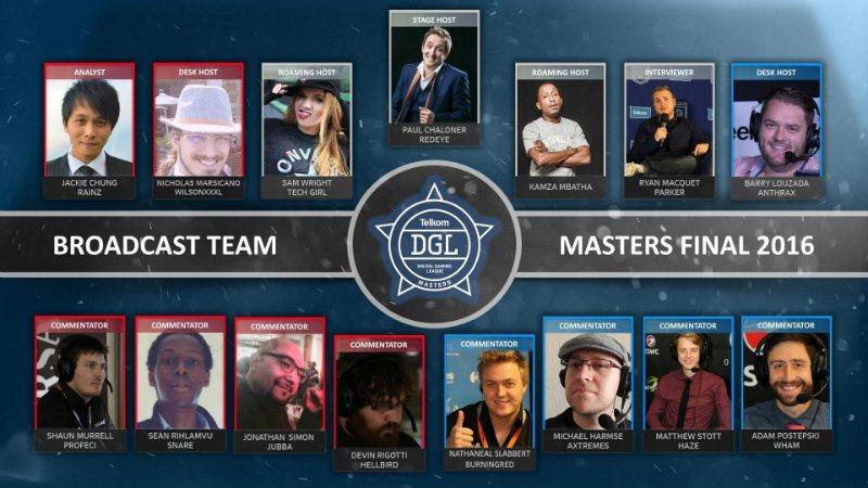 DGL-Masters-broadcast-team