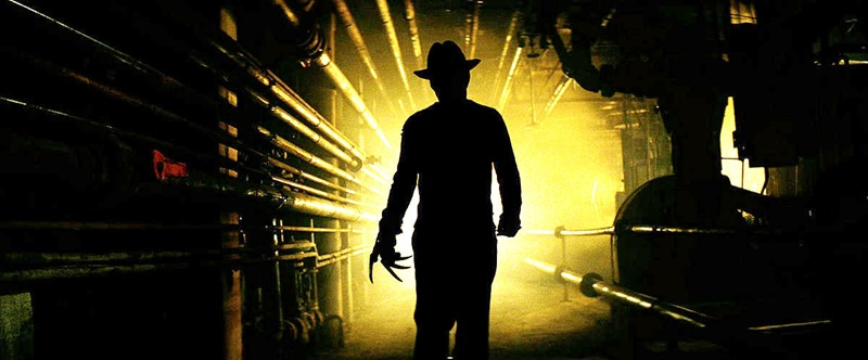 Elm Street 2010 (1)