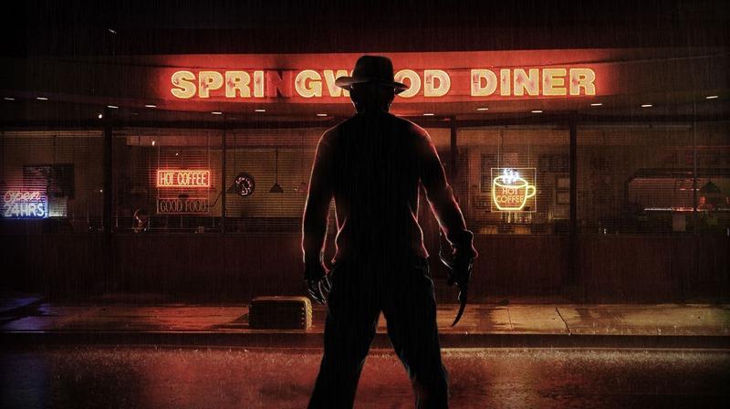 Elm Street 2010 (2)
