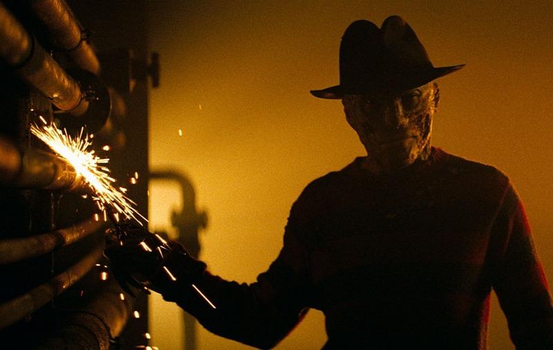 Elm Street 2010 (3)