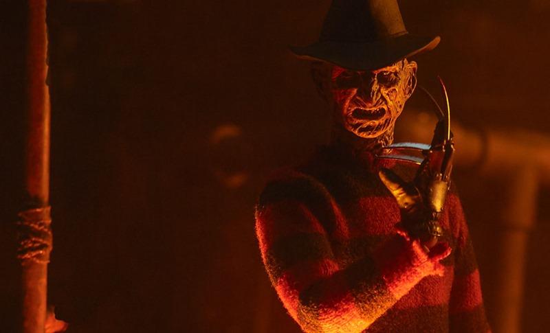 Freddy (17)