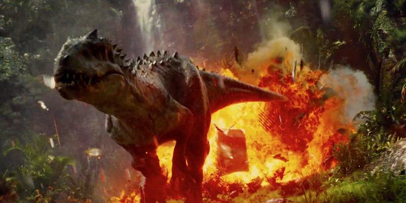Jurassic World (4)