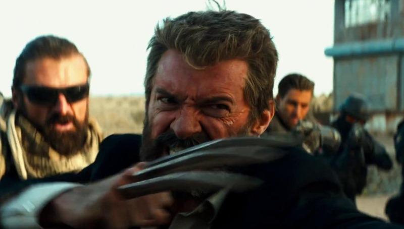 Logan (1)