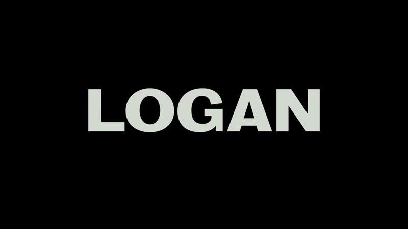 Logan-3.jpg