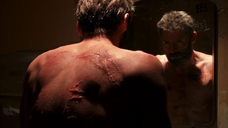 Logan (4)