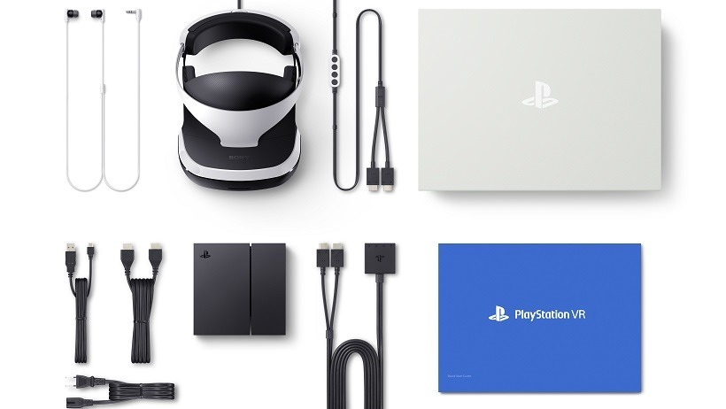 PSVR review round up 3
