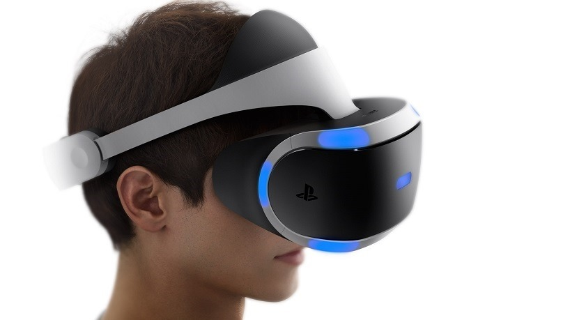 PSVR review round up