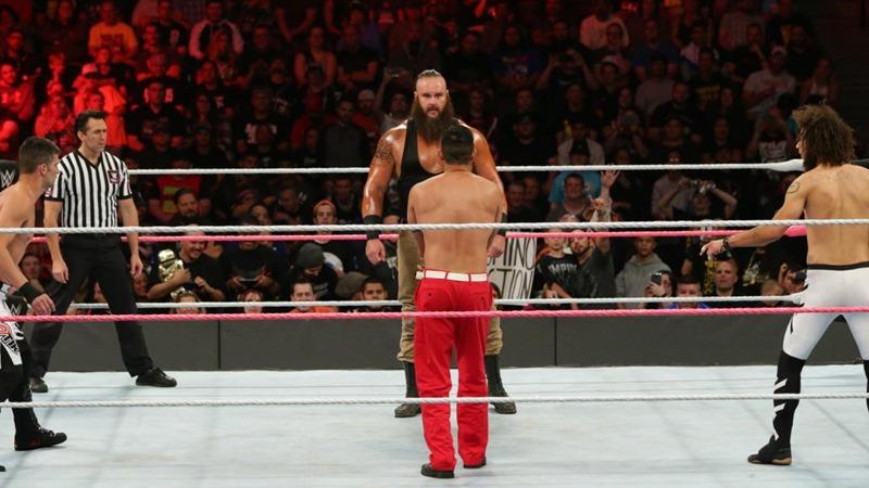 RAW October 17 (7)