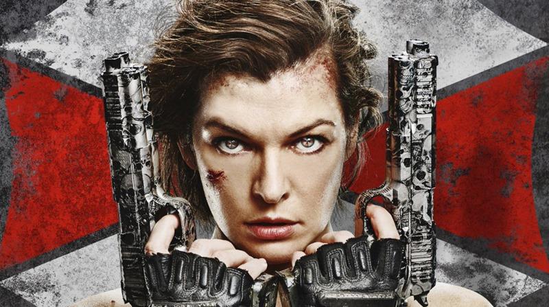 Resident Evil Final Chaper (1)