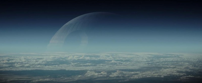 Rogue One (10)