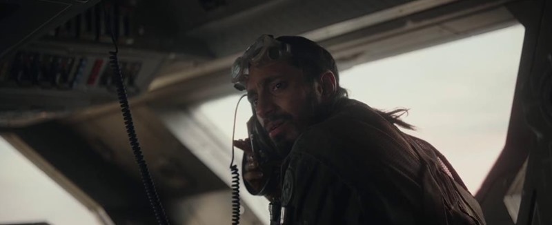 Rogue One (12)
