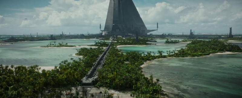 Rogue One (19)