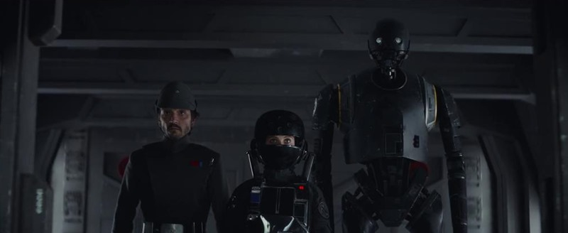Rogue One (20)