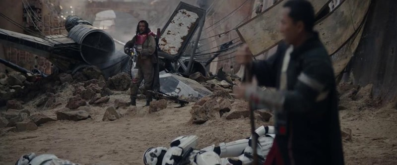Rogue One (22)