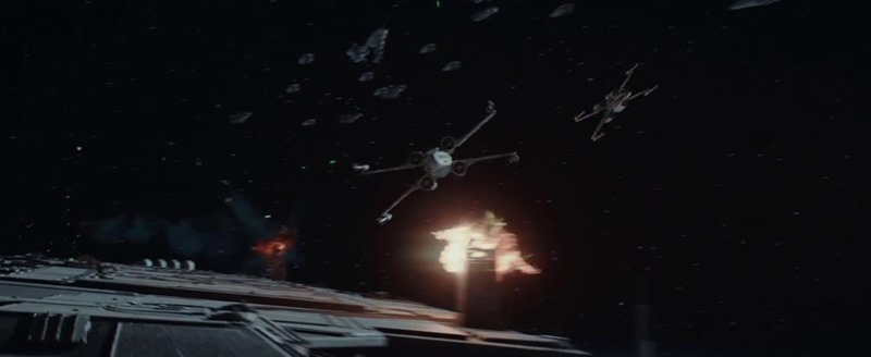 Rogue One (25)