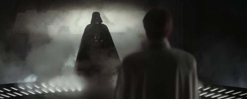 Rogue One (27)