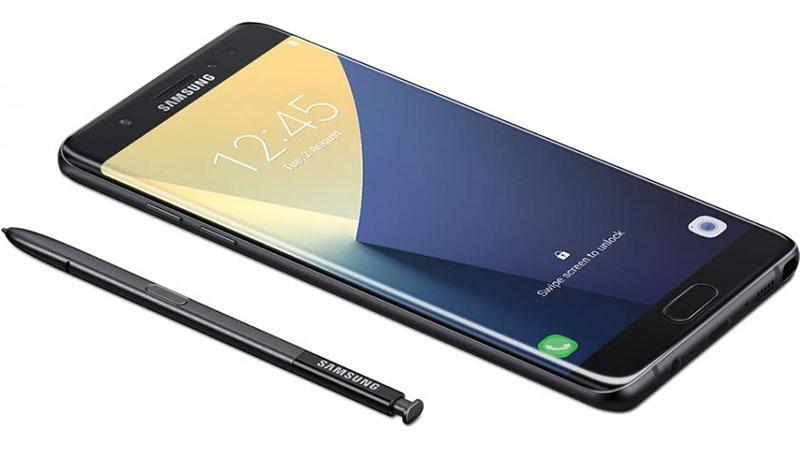SamsungG7