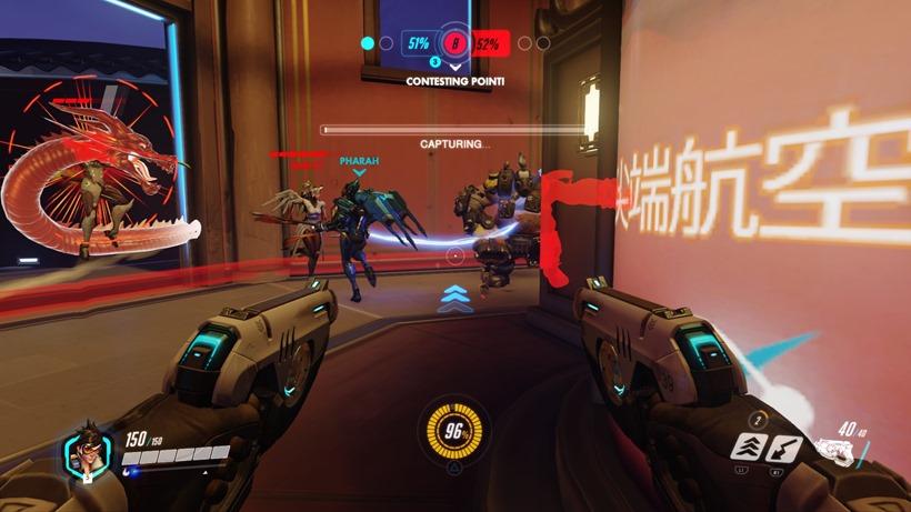 overwatch-ps4-gameplay-screens-03