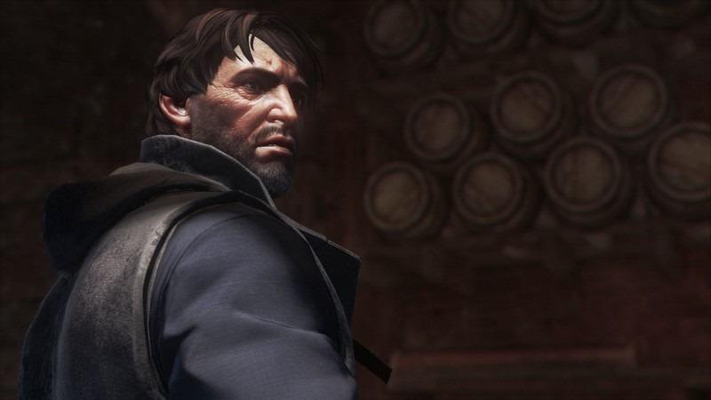 Dishonored2_4