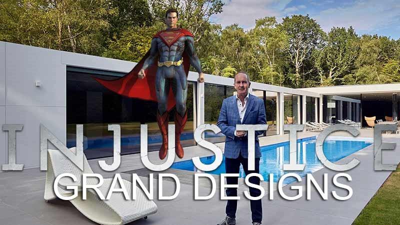 Injustice-GD