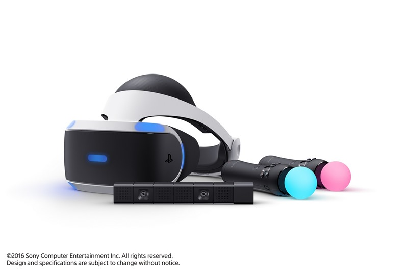 PS VR (1)