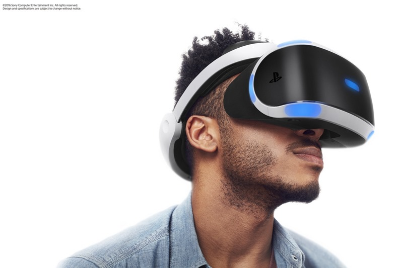 PS VR (16)