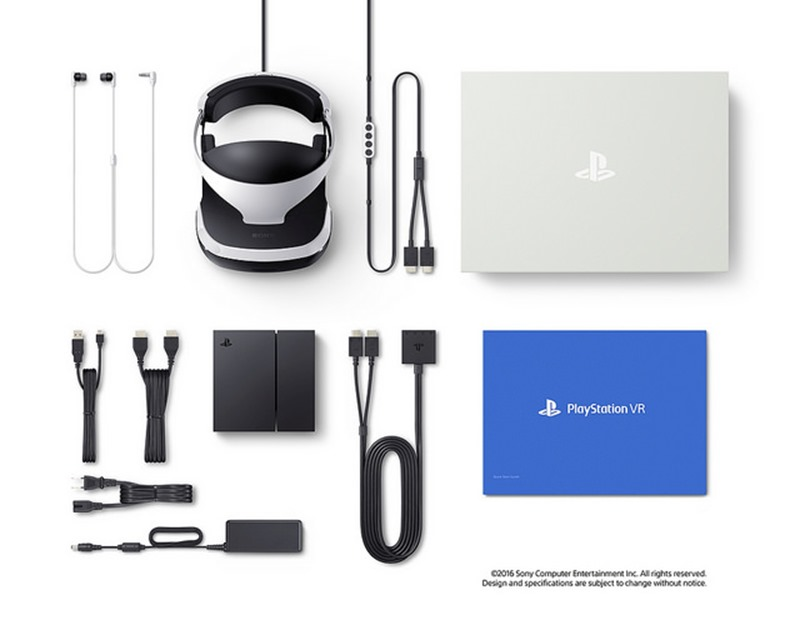 PS VR (3)