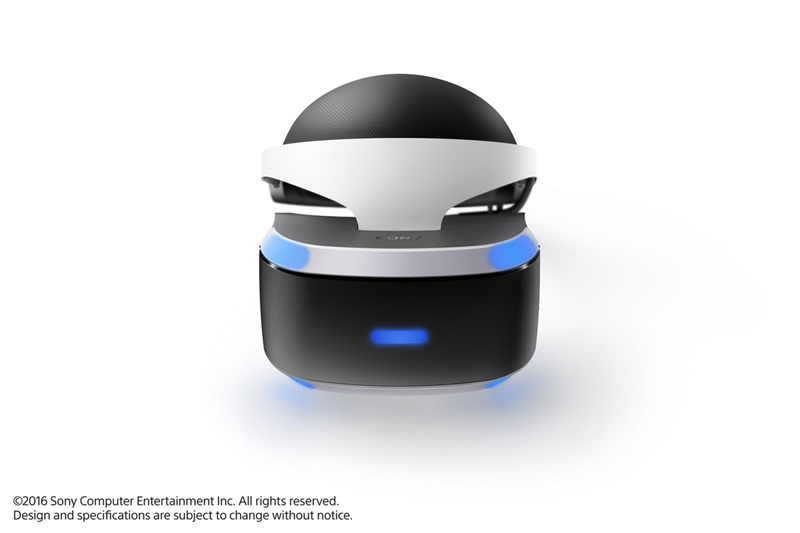PS VR (4)