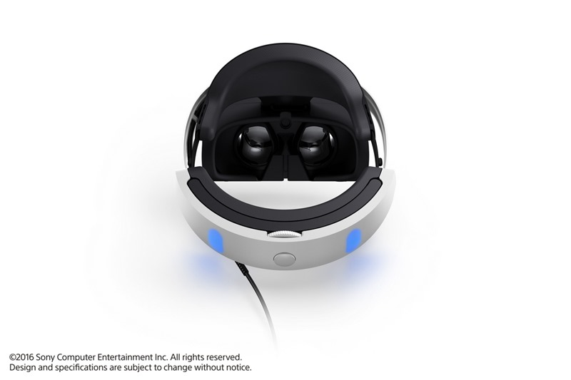 PS VR (5)