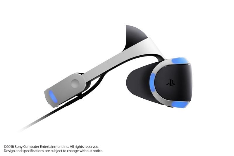 PS VR (6)