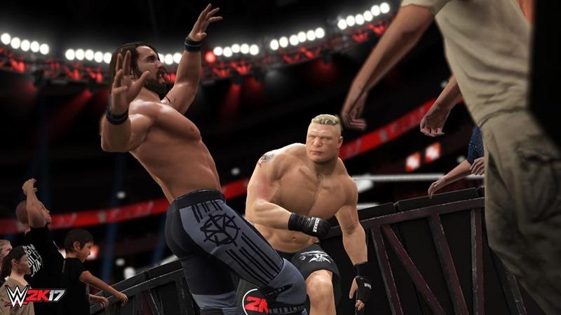 WWE 2K17 (11)