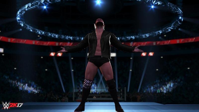WWE 2K17 (13)
