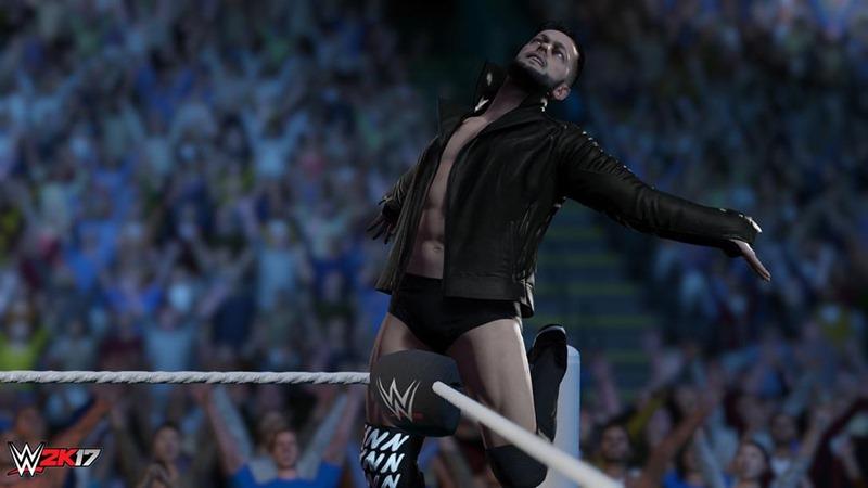 WWE 2K17 (14)