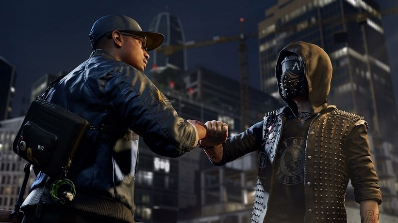 Watch Dogs Review 6-min