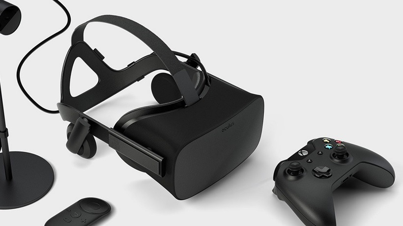 Xbox One to Oculus streaming coming next month
