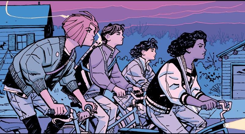 2016 Comics (8)