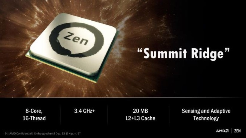 AMD Zen December 2016 Update_Final For Distribution-page-009_575px