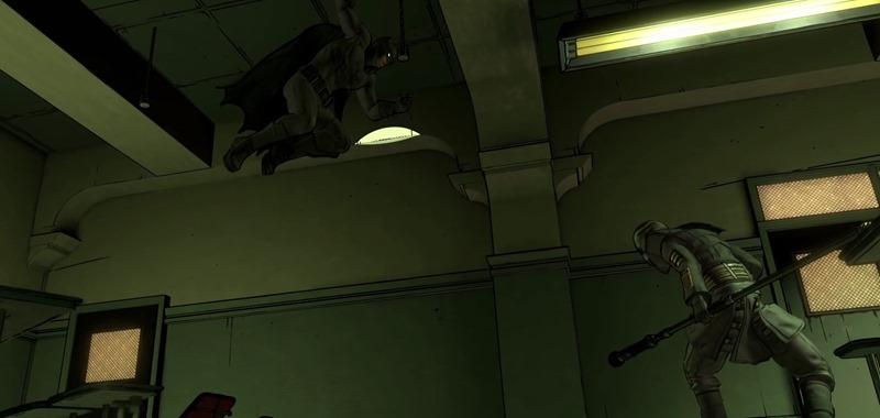 Batman Ep 5 (1)
